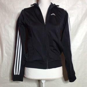 Jackets & Blazers - Adidas Jogging Jacket